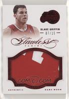 Blake Griffin #/15