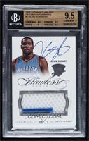 Kevin Durant [BGS9.5GEMMINT] #/25