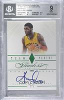Kyrie Irving [BGS9MINT] #/5