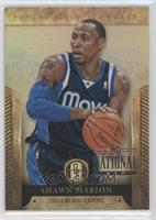Shawn Marion /5