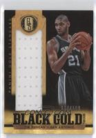 Tim Duncan [Noted] #/149