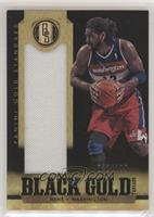 Nenê [EX to NM] #/199