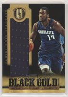 Michael Kidd-Gilchrist [EX to NM] #/99