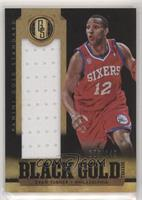 Evan Turner [EX to NM] #/149