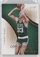 Larry Bird /99