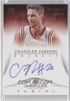 Chandler Parsons /99