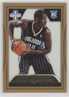 View Rookies - Andrew Nicholson /10