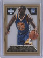 View Rookies - Draymond Green /10