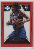 View Rookies - Chris Copeland /25