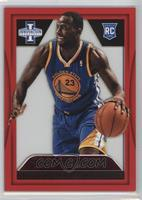 View Rookies - Draymond Green /25