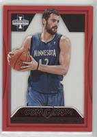 View - Kevin Love /25