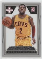 View Rookies - Kyrie Irving /349