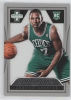 View Rookies - Jared Sullinger /349