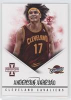 Anderson Varejao