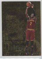 Kyrie Irving /10