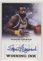 Spencer Haywood /299