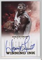 Horace Grant /25