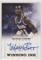 Michael Cooper /299