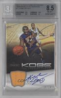 Kobe Bryant /24 [BGS8.5]
