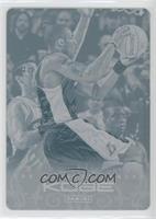 Kobe Bryant #/1