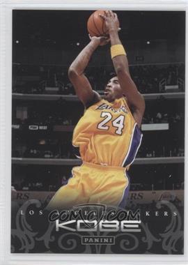 2012-13 Panini Kobe Anthology - [Base] #142 - Kobe Bryant