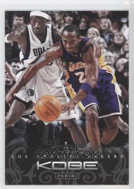 2012-13 Panini Kobe Anthology - [Base] #149 - Kobe Bryant