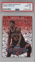 Jimmy Butler [PSA 10]