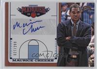 Maurice Cheeks /299