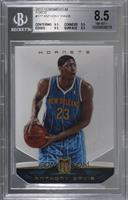 Anthony Davis /25 [BGS 8.5 NM‑MT+]