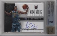 Anthony Davis [BGS 9]