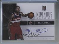 Bradley Beal [EX to NM]