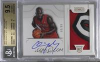 Group II Rookies 2012 Rookies - Quincy Acy /99 [BGS 9.5 GEM MINT]