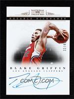 Blake Griffin #/49