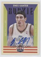 Enes Kanter [EX to NM]