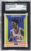Jimmy Butler [SGC10PRISTINE]