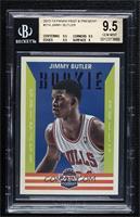 Jimmy Butler [BGS9.5GEMMINT]