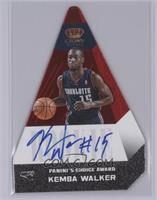 Kemba Walker /94 [Mint]