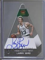 Larry Bird /15
