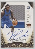 Jae Crowder /25