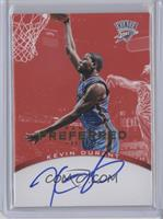 Kevin Durant /74