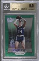 Jerry West [BGS 9.5]