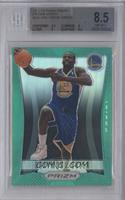 Draymond Green [BGS 8.5 NM‑MT+]
