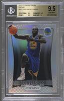 Draymond Green [BGS 9.5 GEM MINT]