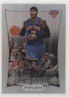 Carmelo Anthony [EX to NM]