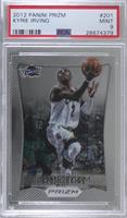 Kyrie Irving [PSA 9 MINT]