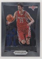 Chandler Parsons [EX to NM]