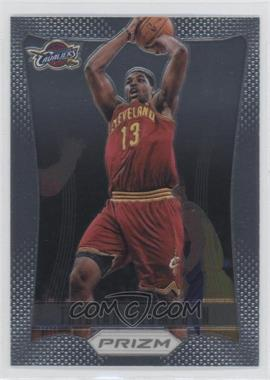2012-13 Panini Prizm - [Base] #223 - Tristan Thompson