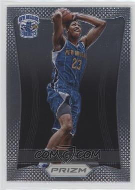2012-13 Panini Prizm - [Base] #236 - Anthony Davis