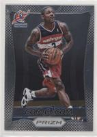 Bradley Beal [Noted]