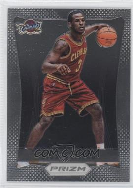2012-13 Panini Prizm - [Base] #242 - Dion Waiters